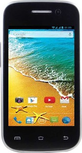 Best price on Gfive President Shark in India