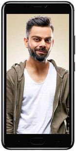 Best price on Gionee A1 Virat Kohli Signature in India