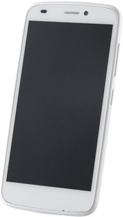 Best price on Gionee CTRL V5 in India