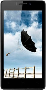 Best price on Gionee Elife E5 in India