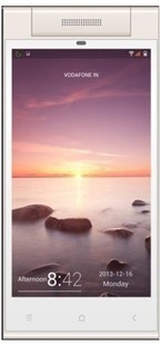 Best price on Gionee Elife E7 Mini in India