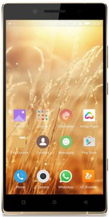 Best price on Gionee Elife E8 in India