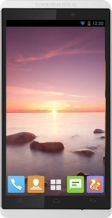 Best price on Gionee Gpad G4 in India