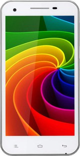 Best price on Gionee GPad G3 4GB in India