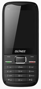 Best price on Gionee L700 in India