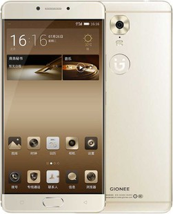 Best price on Gionee M7 Plus in India