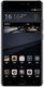 Best price on Gionee M7 - Front in India