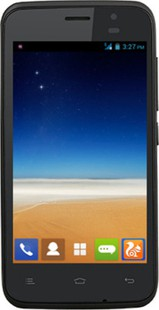 Best price on Gionee P2S in India