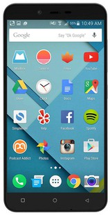 Best price on Gionee P5 Mini in India