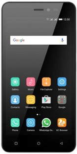 Best price on Gionee P5W in India