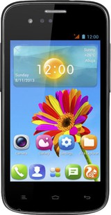 Best price on Gionee Pioneer P2 in India