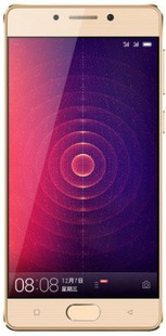 Best price on Gionee Steel 2 in India