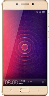 Best price on Gionee Steel 3 in India