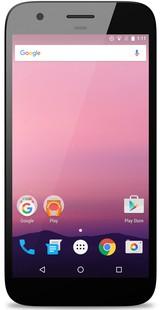 Best price on Google Nexus Sailfish in India