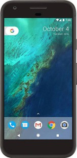 Best price on Google Pixel 128GB in India