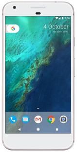 Best price on Google Pixel XL 128GB in India