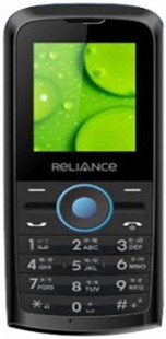 Best price on Haier C381 in India