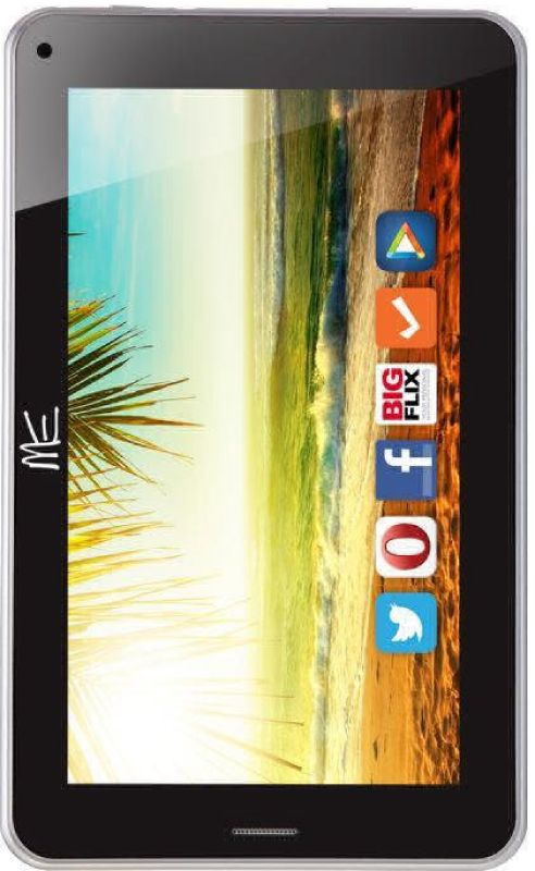 HCL Me Connect V3 Tablet