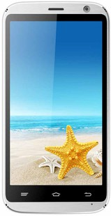 Best price on Hi-Tech Air A2 in India