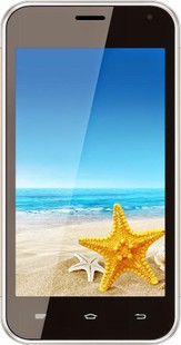 Best price on Hi-Tech Air A4 in India