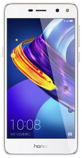 Best price on Honor 6 Play in India