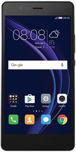 Best price on Honor 8 Smart in India