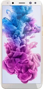 Best price on Honor 9i in India