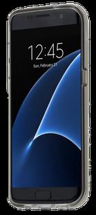 Best price on Honor V9 Mini in India