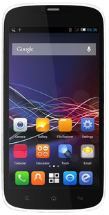 Best price on Hotpary Elegant H2 in India