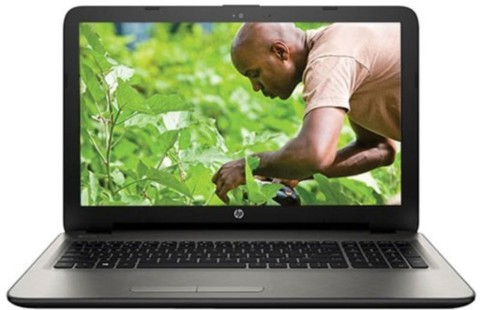 Best price on HP 15-ac122tu (N8M18PA) Laptop (Core i3 5th Gen/4 GB/1 TB/DOS) in India