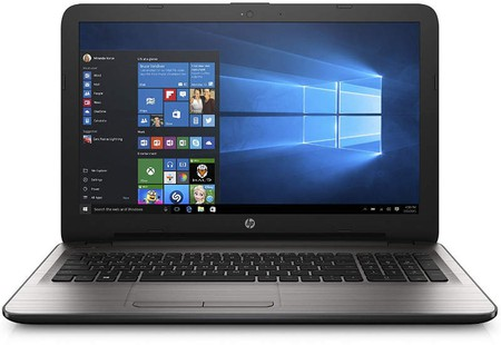 Best price on HP 15-BE002TX 15.6 Inch (Core i5 6th Gen/8GB/1TB/Windows10/2GB) Laptop in India