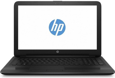 Best price on HP 15-BE002TU 15.6-inch Laptop (Pentium N3710/4GB/1TB/FreeDOS/Integrated Graphics in India