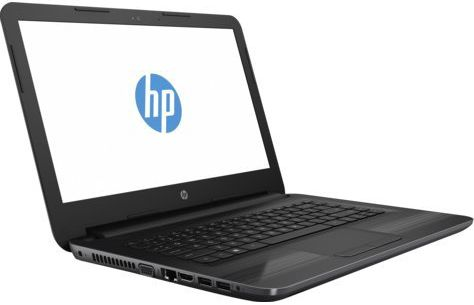 Best price on HP 245 G5 (Y0T72PA) Core A6 Notebook (4GB/500GB HDD/DOS) 14 Inch laptop in India