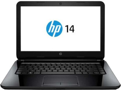 Best price on HP Pavilion 14-r113TU (K8T87PA) Laptop (Celeron Dual Core 1st Gen/2 GB/500 GB/Windows 8 1) in India