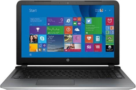 Best price on HP Pavilion 15-ab214TX (N8L63PA) Laptop (Core i7 6th Gen/8 GB/1 TB/Windows 10/2 GB) in India