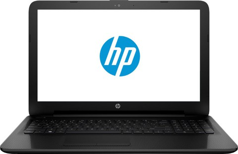 Best price on HP Pavilion 15-ac027TX (M9V03PA) Laptop (Core i5 5th Gen/8 GB/1 TB/DOS/2 GB) in India