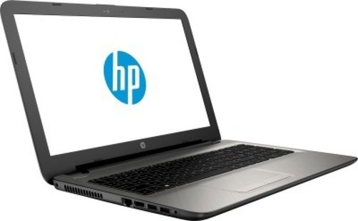 Best price on HP Pavilion 15-ac044TU (M9U99PA) Laptop (Core i3 5th Gen/4 GB/500 GB/DOS) in India