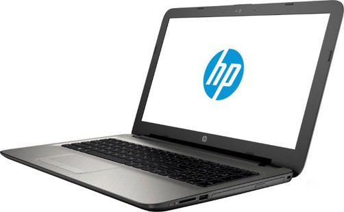Best price on HP Pavilion 15-ac101TU (N4G35PA) Laptop (Core i3 5th Gen/4 GB/1 TB/Windows 10) in India