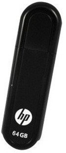 Best price on HP V100 64GB Pen Drive in India