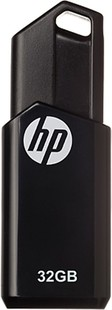 Best price on HP V150W 32 GB Pen Drive in India