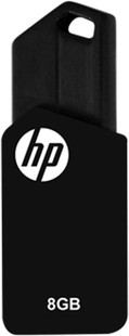 Best price on HP V150W 8 GB Pendrive in India