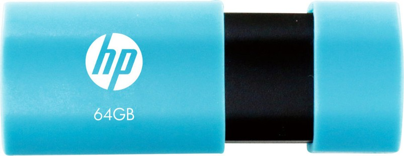 Best price on HP V152W 64GB Usb 2.0 Pendrive in India