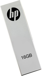 Best price on HP V 210 W 16GB Utility Pen Drive in India