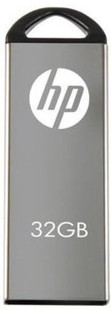 HP V 220 W 32GB USB 2.0 Pen Drive