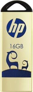 Best price on HP V231W 16 GB Pen Drive in India
