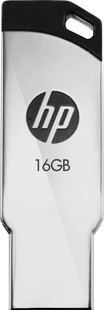 Best price on HP V236W 16GB USB 2.0 Pendrive in India
