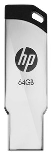 Best price on HP V236W 64GB USB 2.0 Pendrive in India