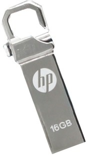 Best price on HP V 250 W 16GB USB 2.0 Pen Drive in India