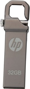 Best price on HP V 250 W 32GB USB 2.0 Pen Drive in India