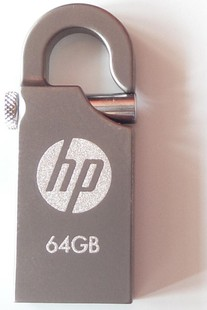 Best price on HP V251W 64 GB Pen Drive in India